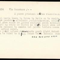 LFK-0150-00234-buramvardu-kartoteka
