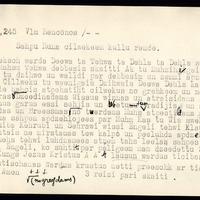 LFK-0150-00245-buramvardu-kartoteka