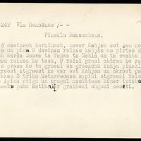 LFK-0150-00249-buramvardu-kartoteka