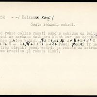 LFK-0150-00252-buramvardu-kartoteka