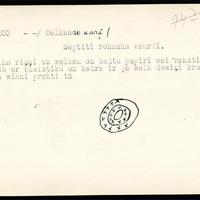 LFK-0150-00253-buramvardu-kartoteka