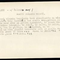 LFK-0150-00255-buramvardu-kartoteka