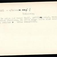 LFK-0150-00261-buramvardu-kartoteka