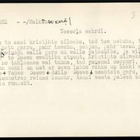 LFK-0150-00262-buramvardu-kartoteka