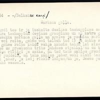 LFK-0150-00264-buramvardu-kartoteka