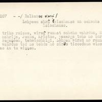 LFK-0150-00267-buramvardu-kartoteka
