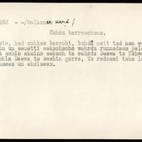 LFK-0150-00268-buramvardu-kartoteka