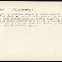 LFK-0150-00269-buramvardu-kartoteka