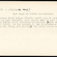 LFK-0150-00273-buramvardu-kartoteka
