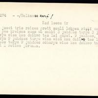 LFK-0150-00274-buramvardu-kartoteka