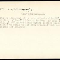 LFK-0150-00276-buramvardu-kartoteka