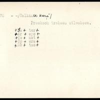 LFK-0150-00278-buramvardu-kartoteka
