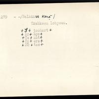 LFK-0150-00279-buramvardu-kartoteka