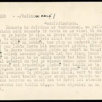 LFK-0150-00285-buramvardu-kartoteka