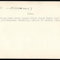 LFK-0150-00287-buramvardu-kartoteka