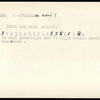 LFK-0150-00288-buramvardu-kartoteka