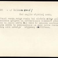 LFK-0150-00295-buramvardu-kartoteka