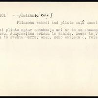LFK-0150-00301-buramvardu-kartoteka