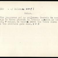 LFK-0150-00309-buramvardu-kartoteka