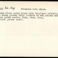 LFK-0150-00523-buramvardu-kartoteka