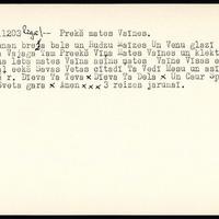LFK-0150-01203-buramvardu-kartotela