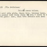 LFK-0150-02135-buramvardu-kartoteka