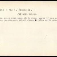 LFK-0150-02863-buramvardu-kartoteka