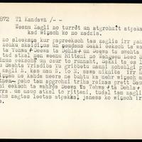 LFK-0150-02872-buramvardu-kartoteka