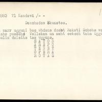 LFK-0150-02883-buramvardu-kartoteka