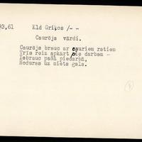 #LFK-193-61
