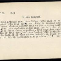 #LFK-196-136