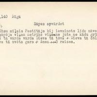 #LFK-196-140