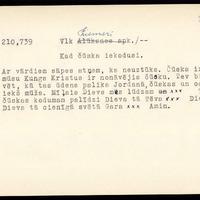 LFK-0210-00739-buramvardu-kartoteka
