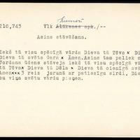LFK-0210-00743-buramvardu-kartoteka