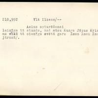 LFK-0210-00992-buramvardu-kartoteka