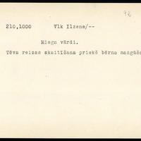 LFK-0210-01000-buramvardu-kartoteka