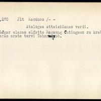 #LFK-266-270