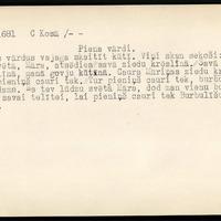 LFK-0279-01681-buramvardu-kartoteka