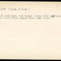 LFK-0279-02270-buramvardu-kartoteka