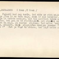 LFK-0279-02464-buramvardu-kartoteka