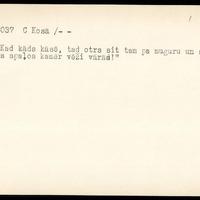 LFK-0279-03037-buramvardu-kartoteka