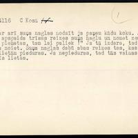 LFK-0279-04116-buramvardu-kartoteka