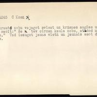 LFK-0279-04245-buramvardu-kartoteka