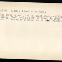 LFK-0279-04339-buramvardu-kartoteka