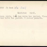 LFK-0302-03926-buramvardu-kartoteka