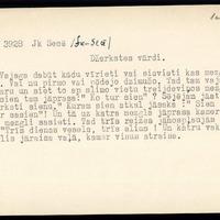 LFK-0302-03928-buramvardu-kartoteka