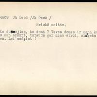 LFK-0302-04809-buramvardu-kartoteka