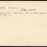 LFK-0302-3843b-buramvardu-kartoteka