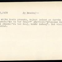 LFK-0450-02439-buramvardu-kartoteka