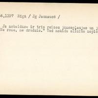 LFK-0464-01397-buramvardu-kartoteka